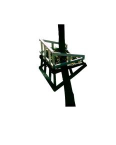 Sin título (Canterito), 2005 - Foto intervenida - Fotografía color - 25 x 20 cm