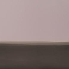 Inmersión N° 2, 2015/2016 - Papel fotográfico velado, parcialmente revelado y estabilizado - 20 x 25,3 cm
