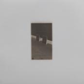Sin título (Litos), 2015/2016 - Plata en gelatina - 25 x 25 cm