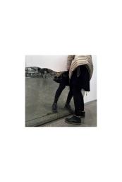 La doble vida I (VIII), 2017- Fotografía color -15 x 10 cm