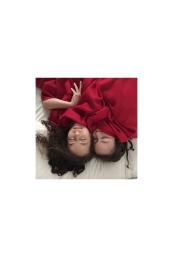 La doble vida II (IV), 2017- Fotografía color -15 x 10 cm