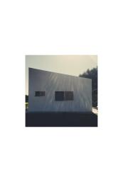 La doble vida IV (V), 2017- Fotografía color -15 x 10 cm