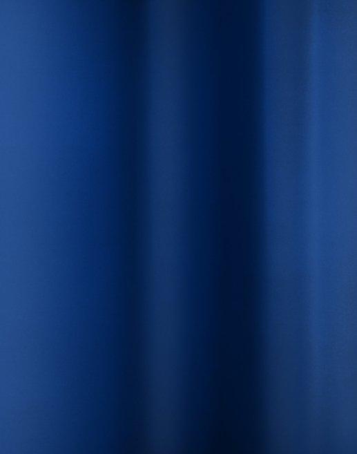 Cielo azul, 1998 - Fotografía color - Medidas variables