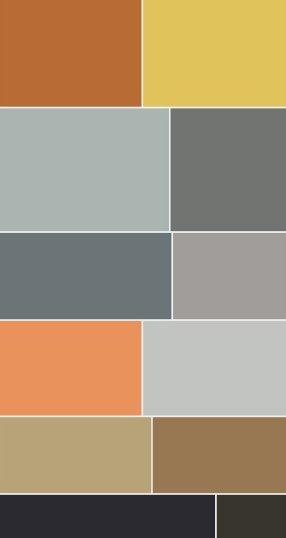 Gama Acevedo, 2016/2018 - Captura de Pantalla - Fotografía color - Medidas variables