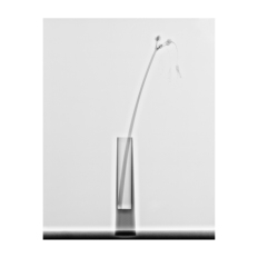 RX-1-2, 2017/2018 Impresión Giclée - 40 x 30 cm