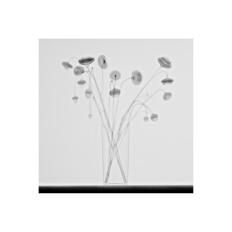 RX-2-5, 2017/2018 Impresión Giclée - 40 x 30 cm