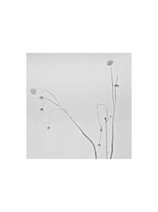 RX-3-2, 2017/2018 Impresión Giclée - 40 x 30 cm