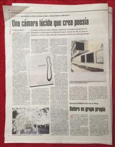 Rosario12
