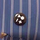 pin- pequeña imagen nomade-001