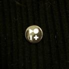 pin- pequeña imagen nomade
