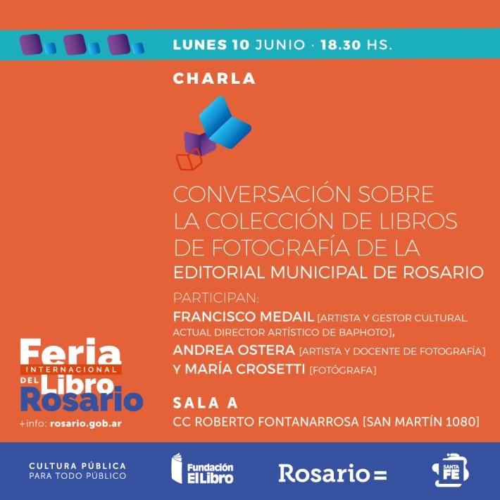01-EMR-Libros-Fotografia_feed-instagram-2019 (1)