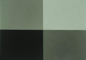rectángulos verdes